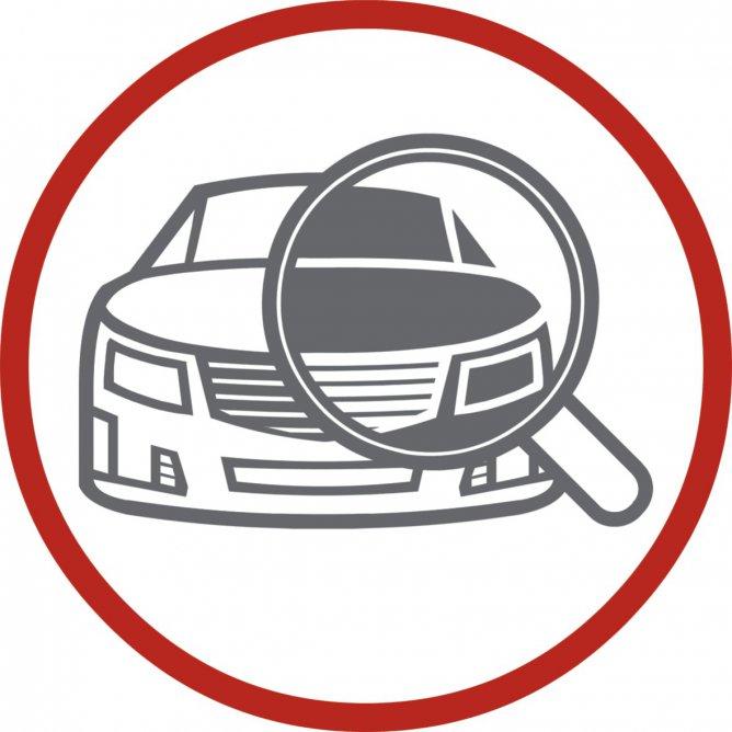 Подобрать автомобиль с помощью специалиста в Киеве