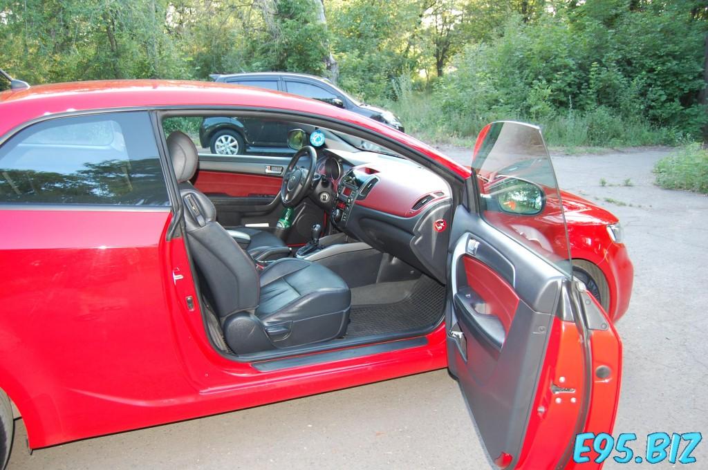 E95.biz организует для Вас процесс удаленной диагностики технического состояния и юридической проверки автомобиля перед покупкой/продажей. Ваше присутствие при проверке не обязательно. E95.biz выступает гарантом того, что авто будет проверен независимым экспертом, будет сделан фотоотчет огрехов и недостатков. Результаты диагностики и фотоотчет будут переданы непосредственно Вам, как заказчику диагностики, что исключает возможность обмана.