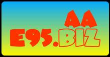 AA E95.biz_logo_7