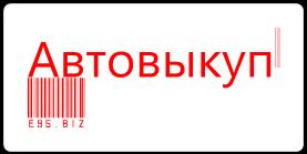 E95.biz - logo_barcode_white1