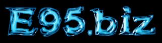 logo_E95_5
