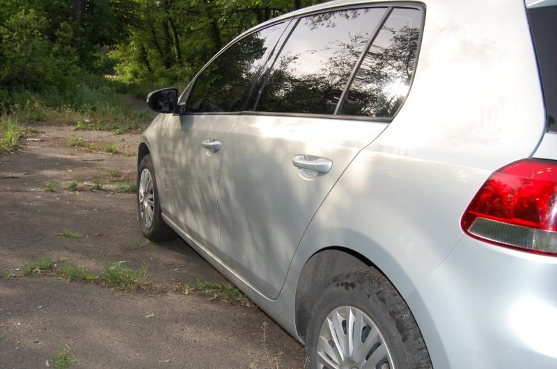 Поиск, выбор, подбор б/у авто. Помощь автоэксперта при покупке автомобиля с пробегом. Комиссионная автоплощадка в Киеве