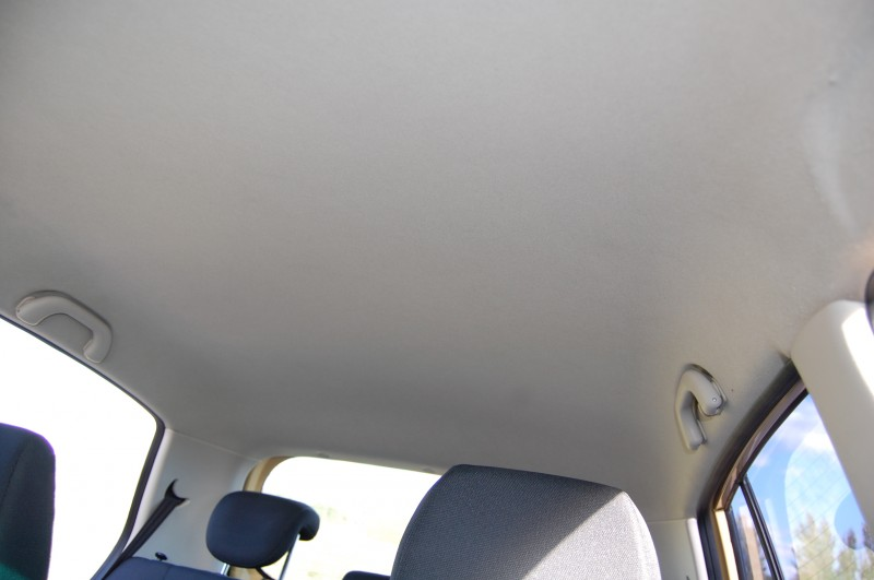 Квалифицированная помощь автоэксперта при поиске и подборе б/у авто.