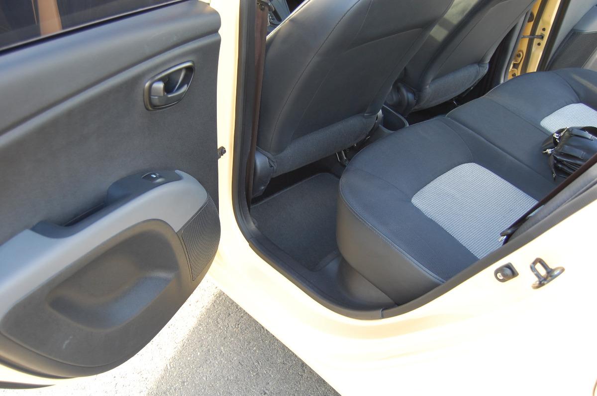 Подбор автомобиля с пробегом под ключ.