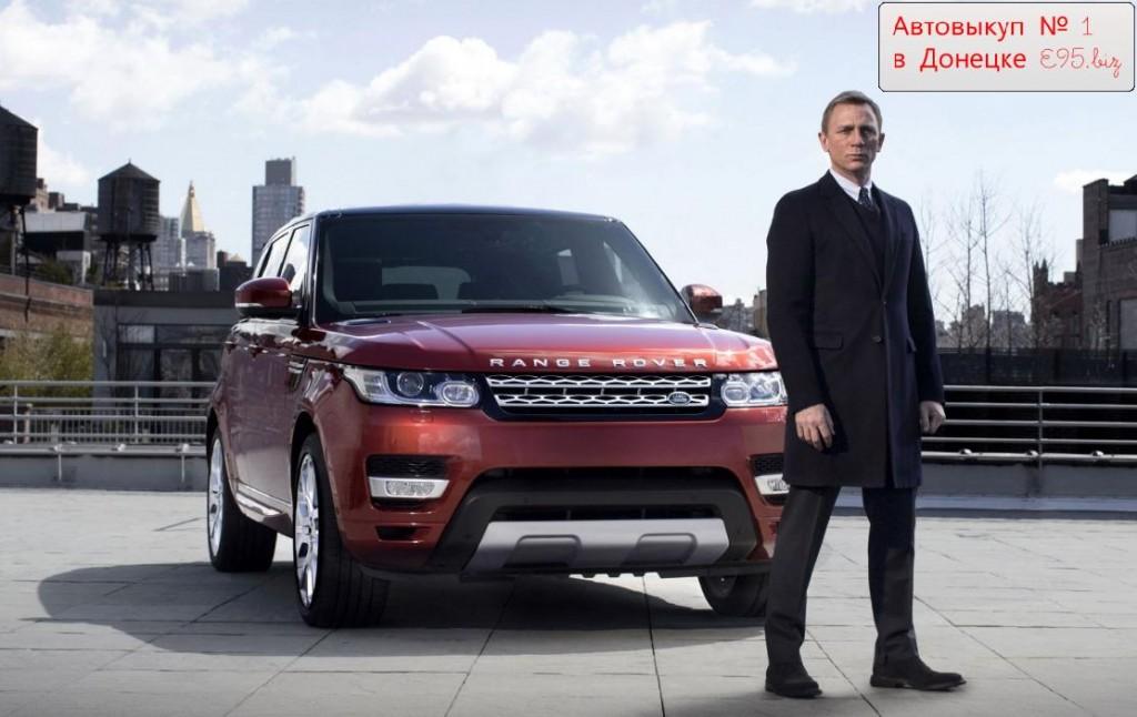 range-rover-sport-bond_007