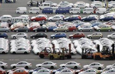 Прогнозы экспертов о рынке новых автомобилей Крыма
