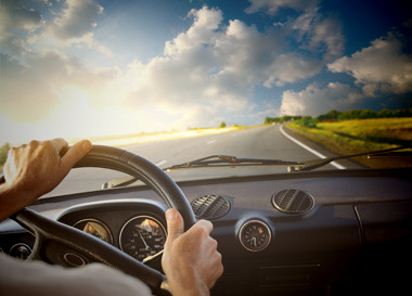 Купить свой первый автомобиль в Киеве